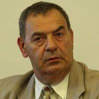Josef Vondruška, zdroj: http://www.kriminal-minkovice.wbs.cz/